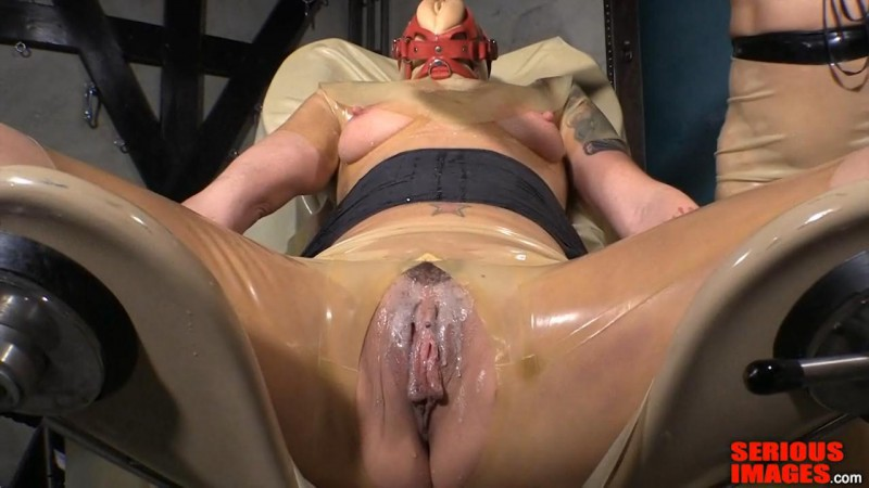 Latex Gyno - Hardcore gyno Porn Full HD gallery FREE. Comments: 2